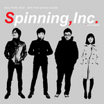 Spinning,Inc..jpg